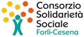 Consorzio Solidarietà Sociale